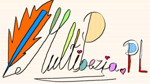 multipoezja v2