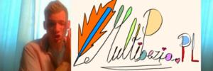 MultiPoezjaPL