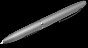 pen-33237